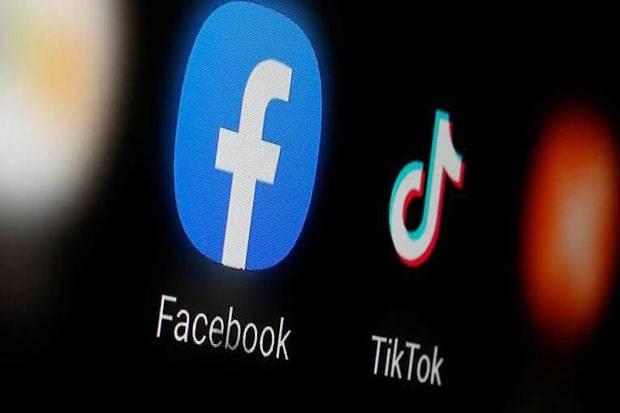 Jika Tak Dibeli AS, TikTok Bisa Musnahkan YouTube dan Facebook?