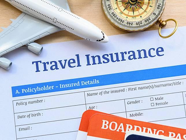 Apa saja yang ditanggung oleh asuransi perjalanan?