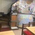 実際訪問したユーザーが直接撮影して投稿した新宿定食屋長野屋食堂の写真