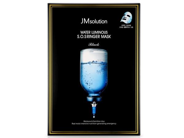 韓國 JMsolution~ASOS補水面膜(10片入)【D542143】,還有更多的日韓美妝、海外保養品、零食都在小三美日,現在購買立即出貨給您。