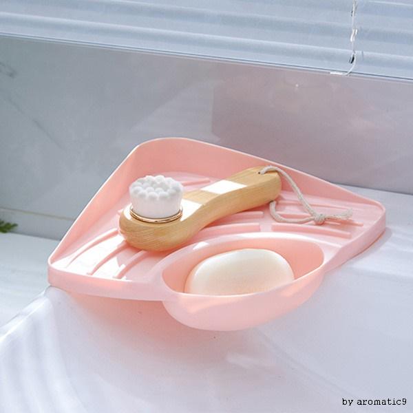 捆綁式運輸產品Milano Zoom廚房浴室水槽洗碗機海綿沙發角架