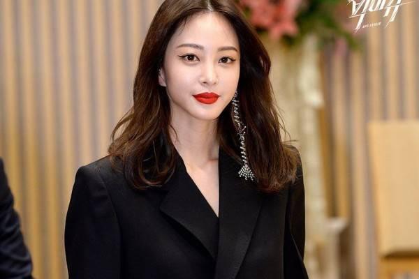 Selain 'Big Issue', 5 KDrama Han Ye Seul Ini Juga Harus Kamu Tonton