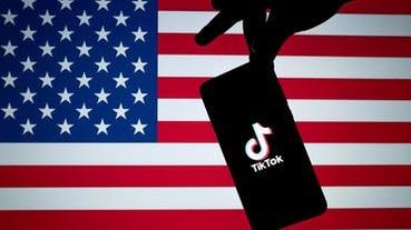 微軟收購 TikTok:9 月 15 前讓川普安心,美國人資料百分百在美國!