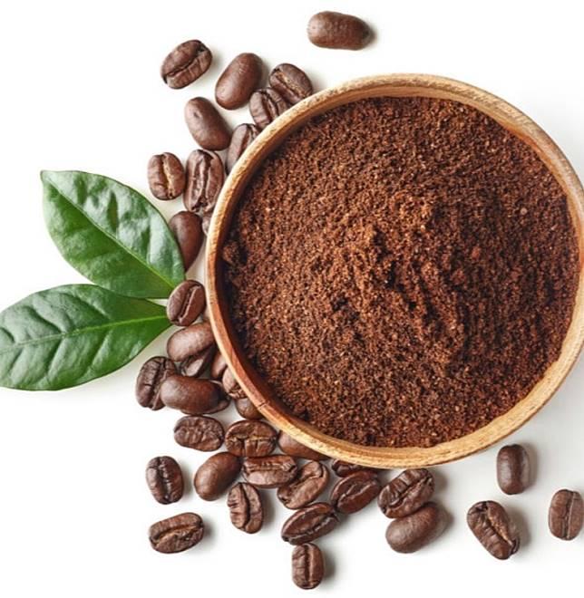 善用咖啡渣,令其成為日常生活的好幫手。(互聯網)