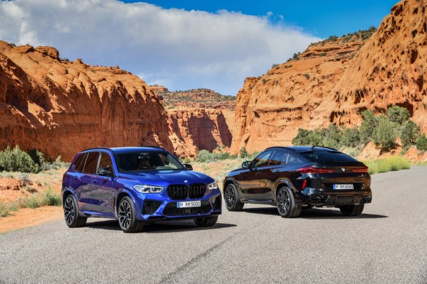 P90367274_highRes_the-new-bmw-x5-m-and.jpg