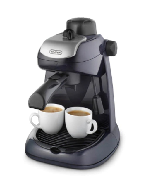 https://www.delonghi.com/zh-tw/products/coffee/coffee-makers/steam-coffee-makers/ec-7