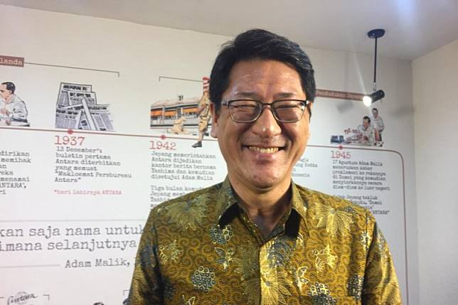 Korsel paparkan hambatan pengusaha untuk berinvestasi di Indonesia