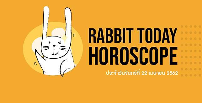 DAILY_HOROSCOPE_22-04-2019-Banner