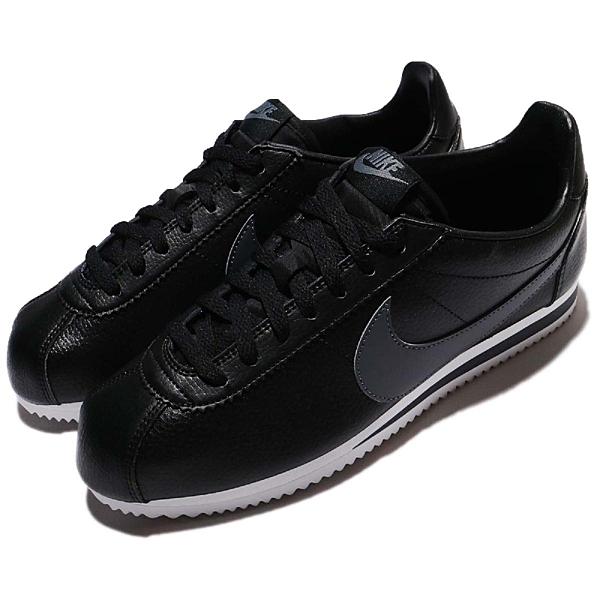 749571011 Casual 經典鞋款 百搭款 復古球鞋穿搭推薦