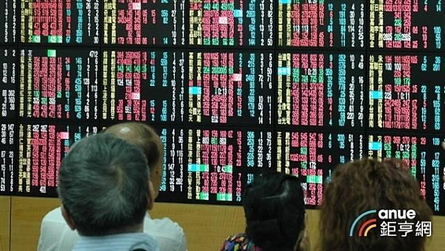 〈觀察〉金飯碗全都露!15家金控平均年薪116.5萬元