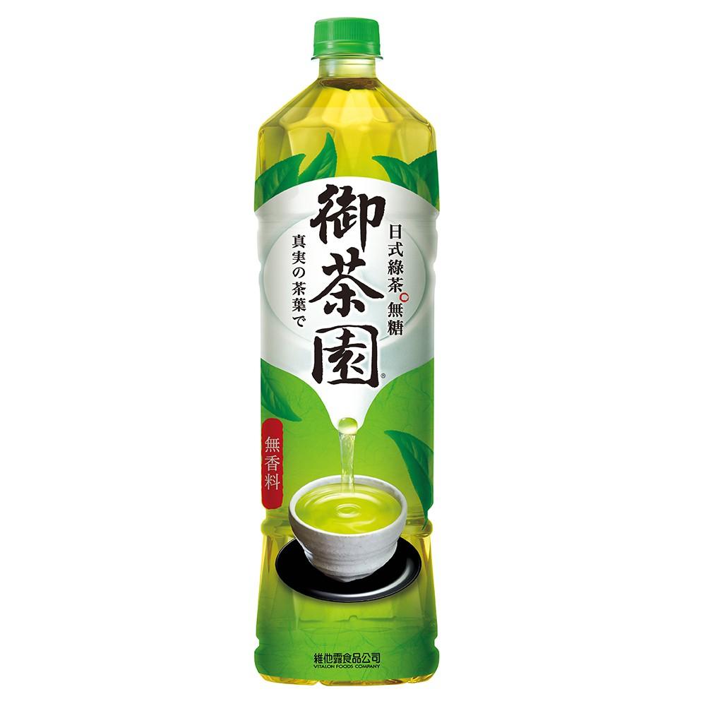 ----------購買前請先注意本賣場規則,如有不了解的地方歡迎使用聊聊---------- ●商品名稱:維他露 御茶園日式綠茶(無糖)1250mlx12入/箱 ●內容量(g/ml):1250ml/