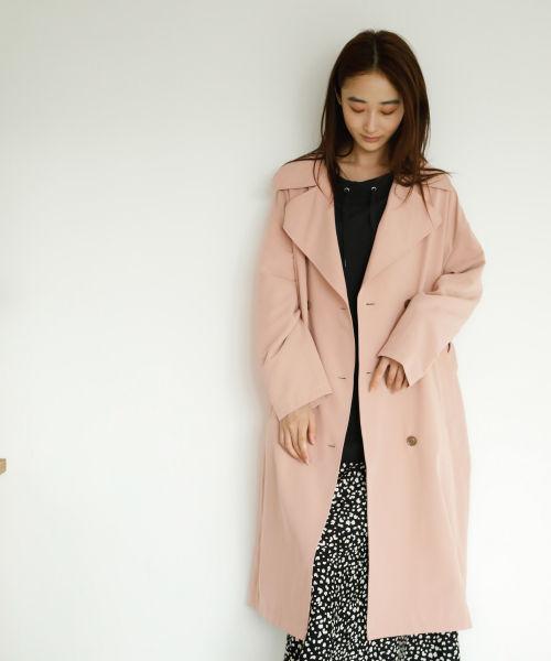 日本大衣品牌4