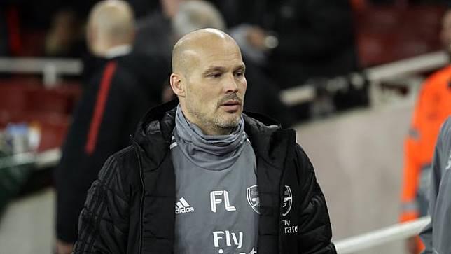 Kandidat Manajer Arsenal 12 Orang