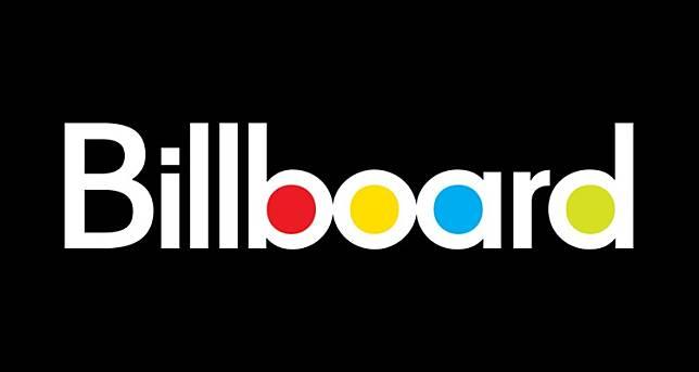 Billboard 200 จะมีการจัดอันดับ Music Video ที่อยู่ในโลกออนไลน์เข้าไปรวมด้วยแล้ว