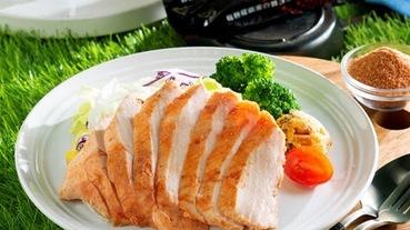 舒肥雞胸肉怎麼煮?低熱量、高蛋白雞胸肉料理食譜分享!