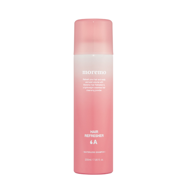 HAIR REFRESHER A_1