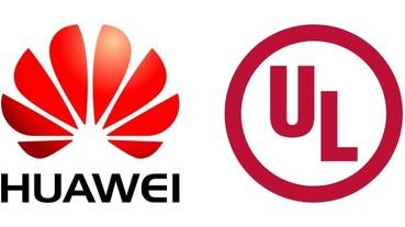 Huawei與UL發表聯合聲明,將提供效能模式選項以免被3DMark判定作弊