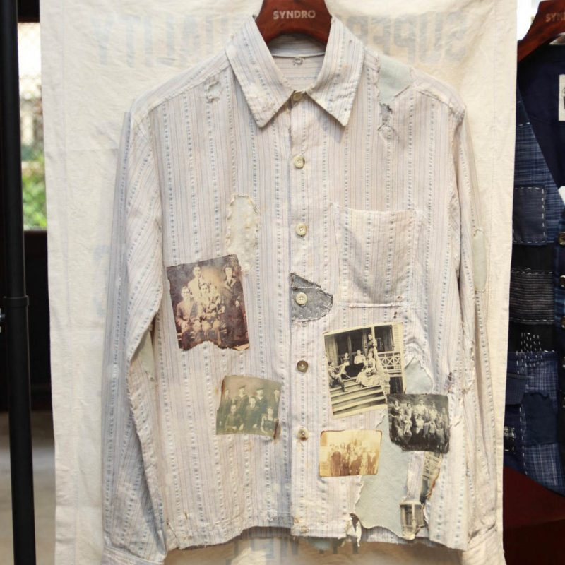 vintage-shop-taipei-luddite-181-syndro-6