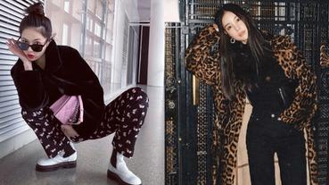 2019 回顧,韓國流行時尚盤點!這 5 大話題單品你也入手了嗎?