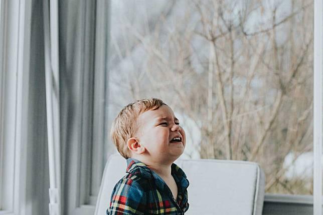 Balanitis pada Anak, Kenali Penyebab dan Cara Mengobatinya