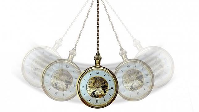 Ilustrasi hipnoterapi, hipnosis (Pixabay/geralt)