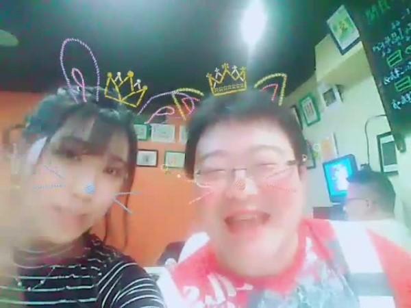 CACHE_VIDEO_B612_20180516_231040.mp4
