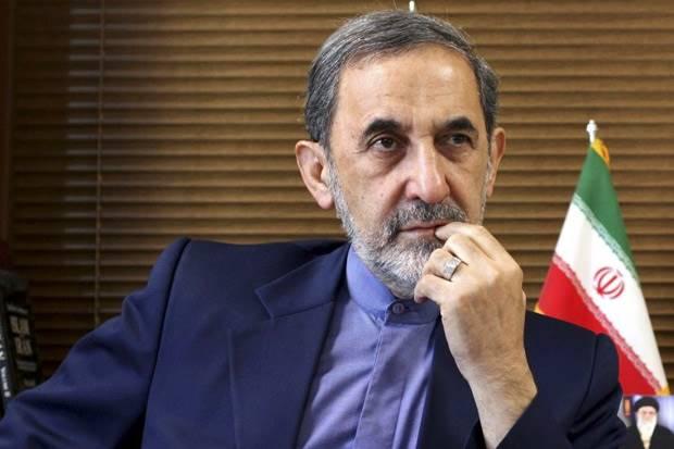 Iran Siap Perkaya Uranium Lewati Batas Kesepakatan Nuklir