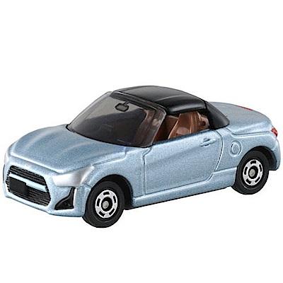 根據名牌真車按60-70比例縮小每年推出新款替換舊款 不止是孩子的玩具,也是大朋友的收藏