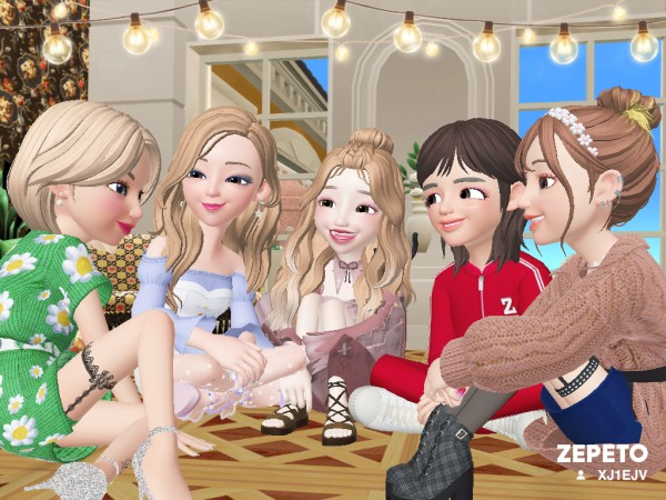 ZEPETO_-8585867903184929588.png