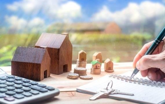 買房或租屋?把「居住成本」算清楚就可以決定