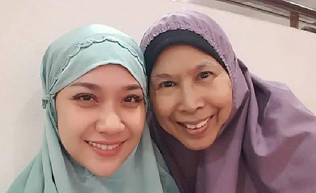 Cinta Sejati BCL Berkumandang di Malam Puncak Pemilihan Puteri Indonesia 2020