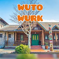 WUTO-WURK ウト・ウーク