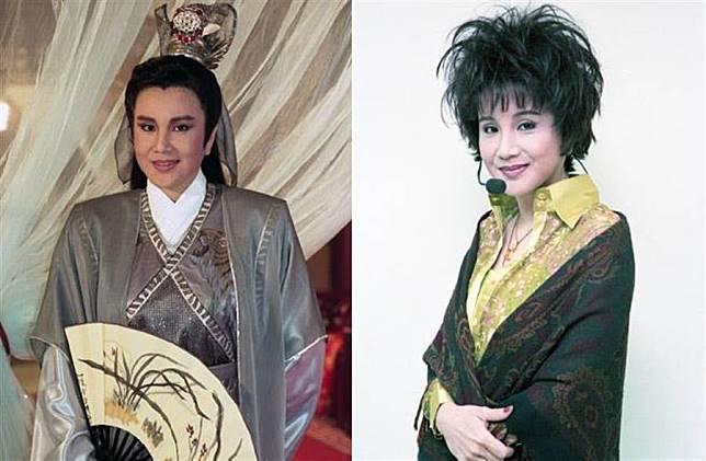 歌仔戲天王李如麟人前風光,但其實背負著坎坷黑歷史,至今仍難忘懷。(中時資料照片)