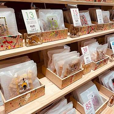 大丸 心斎橋店のundefinedに実際訪問訪問したユーザーunknownさんが新しく投稿した新着口コミの写真