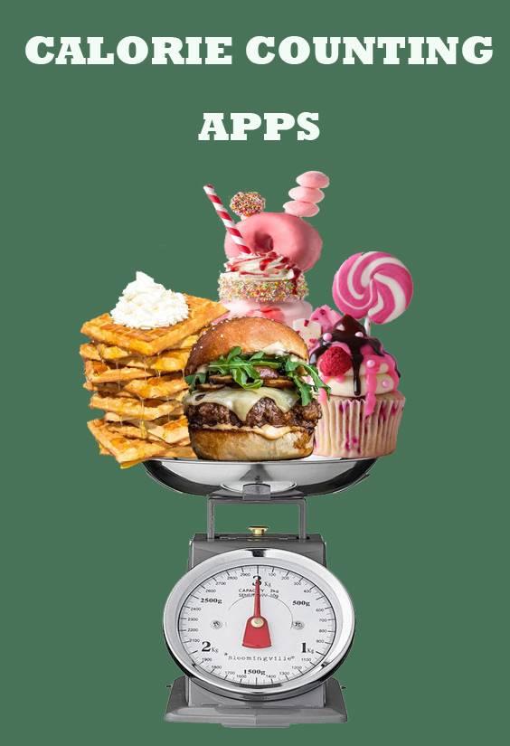 อาหารลดน้ำหนักกี่แคลอรี่ต่อวันควรบริโภค