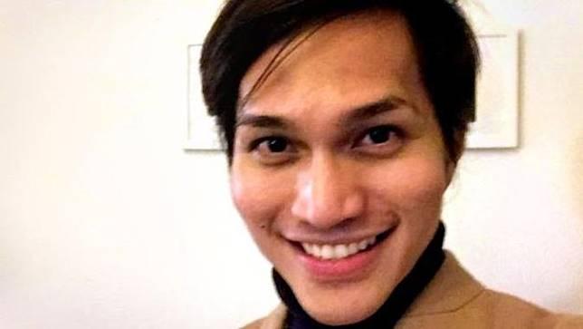 Reynhard Sinaga, mahasiswa Indonesia di Manchester pelaku pemerkosaan terhadap 159 pria.