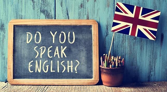 5 cara sederhana untuk meningkatkan kemampuan bahasa Inggris
