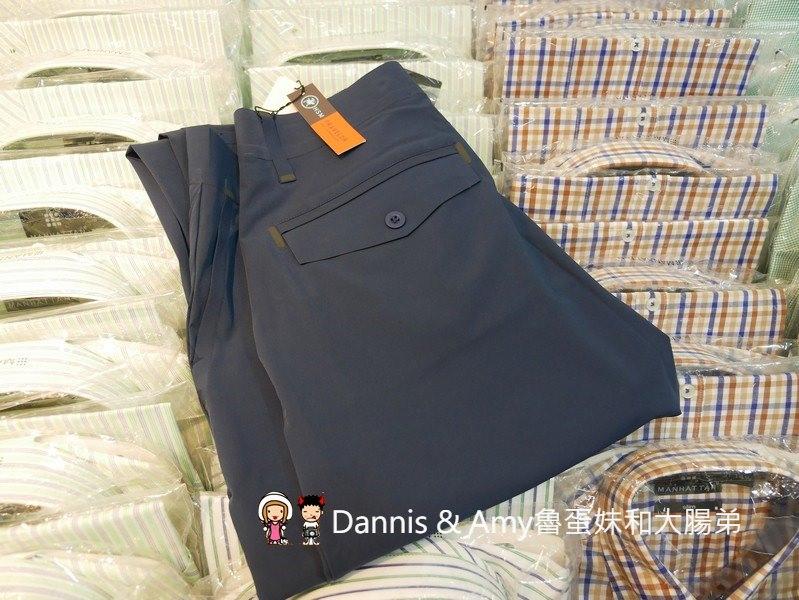 《台北西門町全家福OULET展售會》貼身內衣褲4件500元。品牌精選涼被只要500元超值精選品牌西服+西褲組合價1000元。全面廠拍價出清一件不留 ︱影片