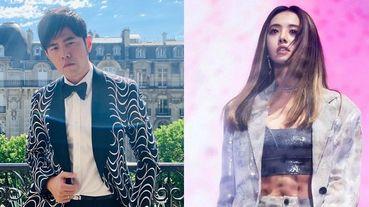 2019年Spotify年度榜單出爐!打敗〈Señorita〉榮登台灣人最愛聽歌曲居然是「台語歌」