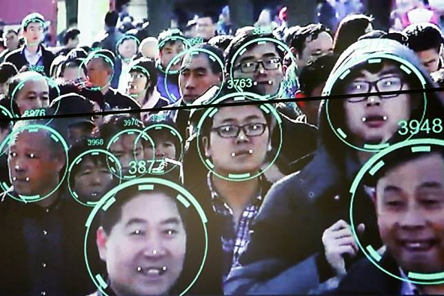 Facial recognition systems: how good are they at identifying people under different conditions?