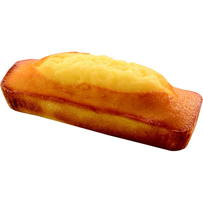 手製檸檬磅蛋糕