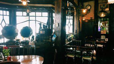2020年淺草必去下午茶七選!人氣滿點的下町風情咖啡店精選