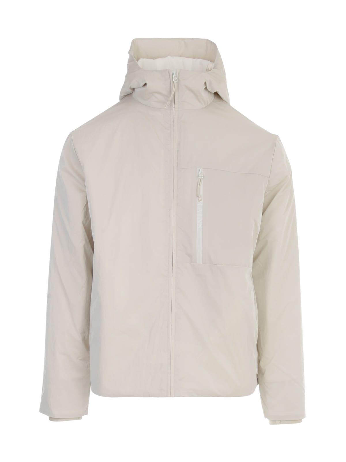 RAINS Lightweight Drifter Jacket