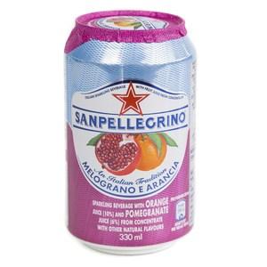 水果水的果汁皆為西西里島自家果園與工廠處理 使用 Sanpellecrino氣泡礦泉水 與 天然果汁 調和而成 獨家瓶口鋁箔封膜設計,保護瓶口飲用衛生 適合與各式酒調配,呈現絕佳的風味 獨特風味清爽暢