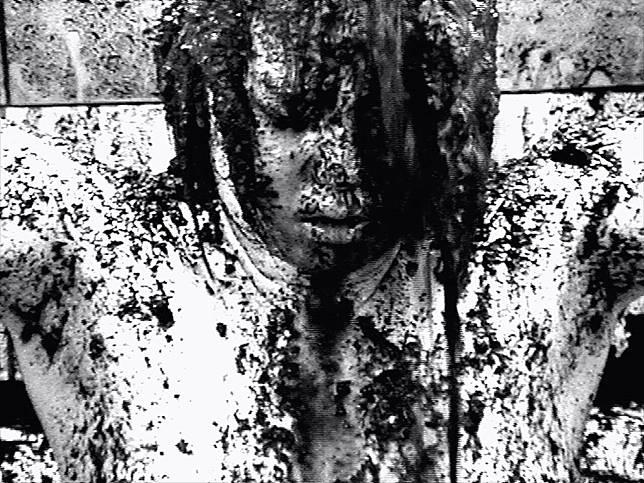 Chiharu Shiota (Jakarta Biennale)