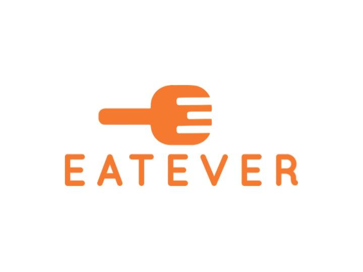 Sales Marketing Staff Pt Teknologi Kuliner Indonesia Eatever