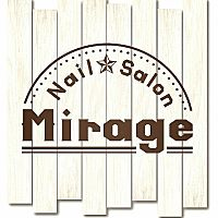 nail salon mirage