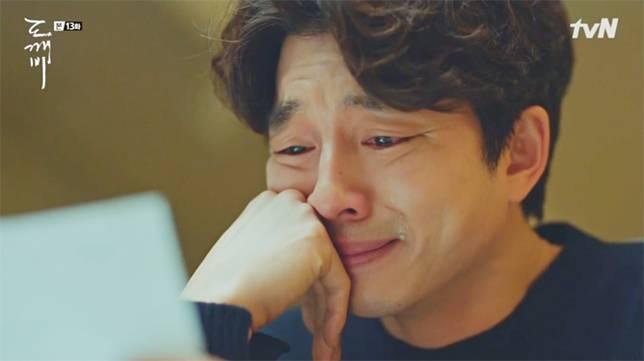 Ini 5 Website Streaming Drama Korea dengan Subtitle
