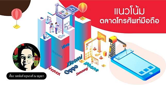 mobile-phone-trends-biz-buzz-Rabbit-Today-banner