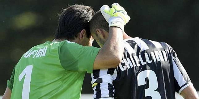 Dok. Juventus